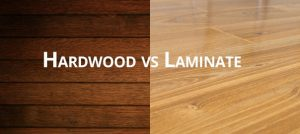 hardwood-vs-laminate-flooring-604x270