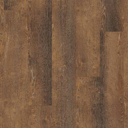 Lime Washed Cypress