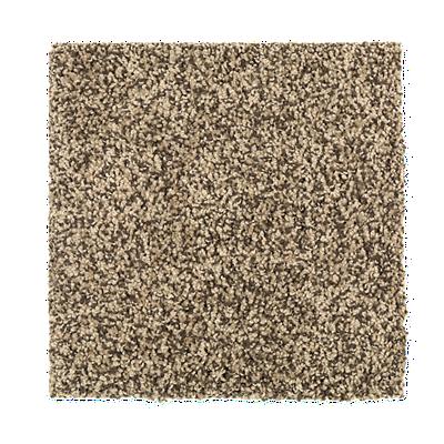Brass Tweed