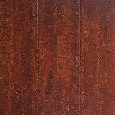 Spiceberry Plank