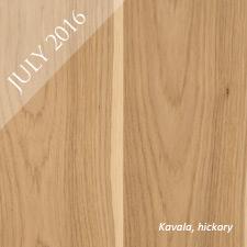 Kavala-swatch