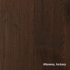 Morena-swatch-large