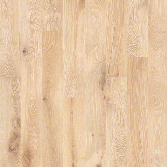 Argonne Forest Oak