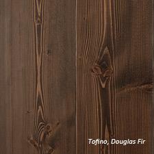 Tofino-swatch-large