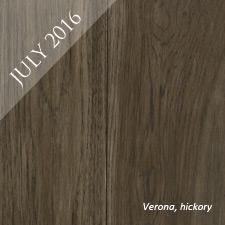 Verona-swatch