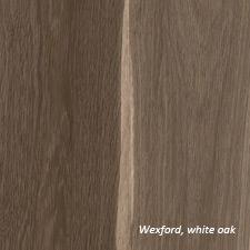 Wexford-swatch