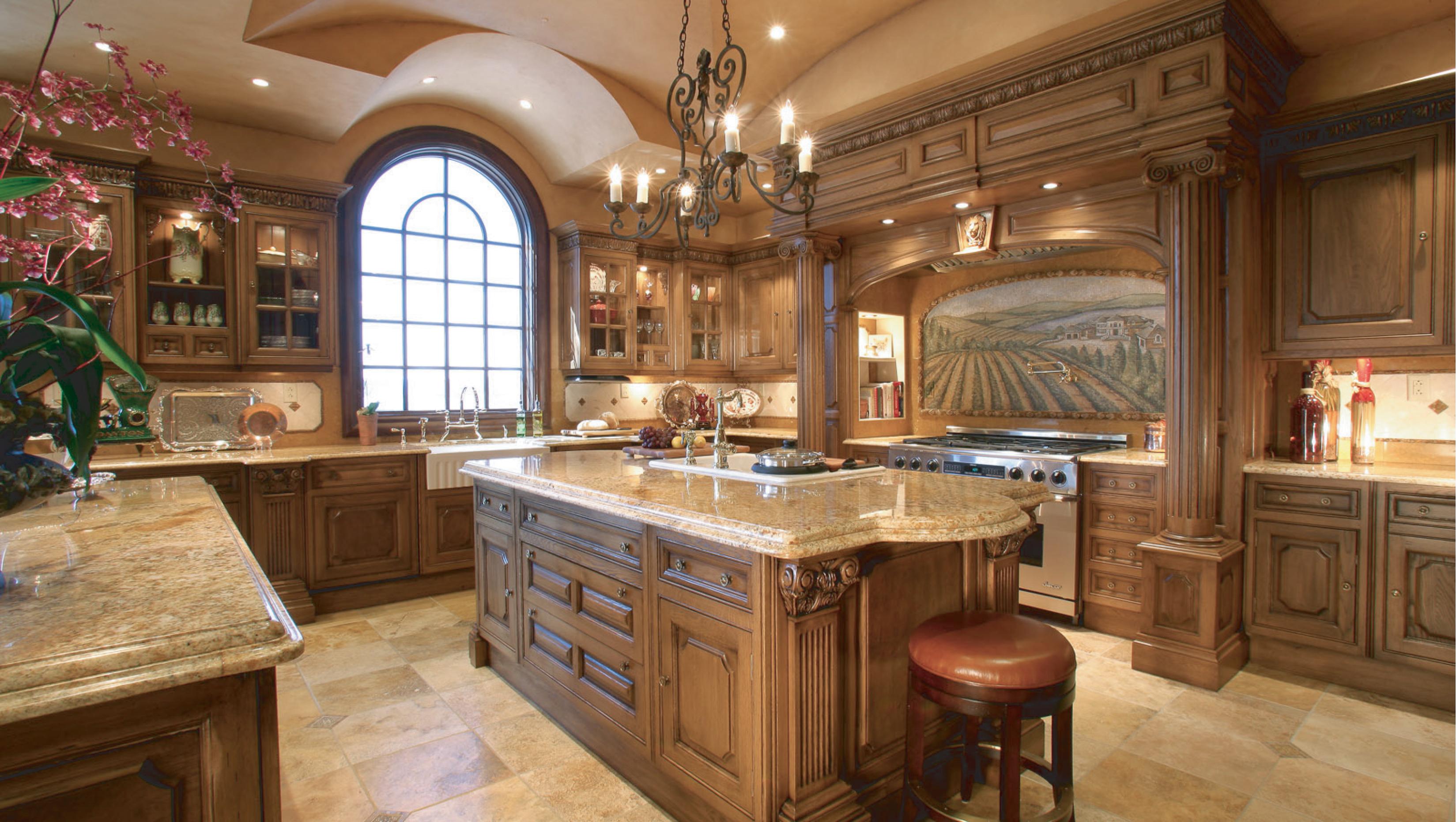 Luxury1 Westfloors West Vancouver Hardwood Flooring
